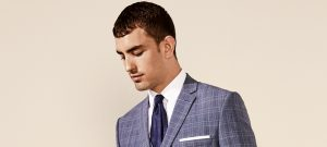 2010s Menswear Trends To Leave In The Past