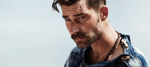 5 Beard Styles You Need To Know In 2020