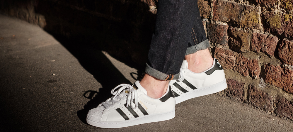 Adidas Superstar: The Unbeatable Guide To A Sneaker Icon