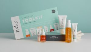 Routine Reset: How And When To Use Your Sensitive Skin Toolkit