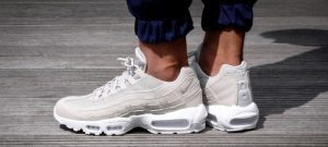 The Best Chunky/'Ugly' Sneakers You Can Buy In 2020