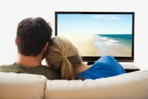 8-reasons-why-your-tv-doesnt-open